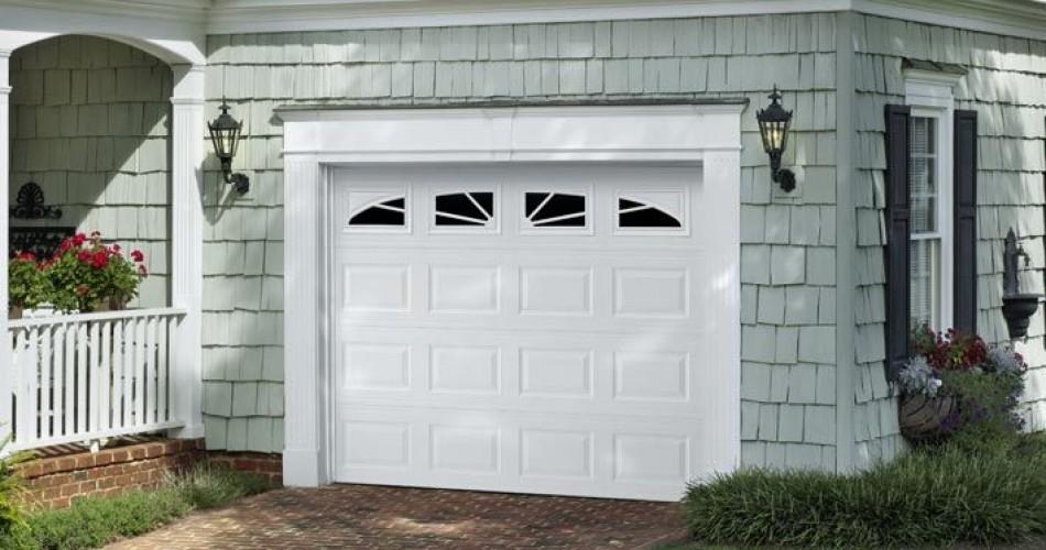Raised Panel Garage Doors Phoenix Garage Doors Repair