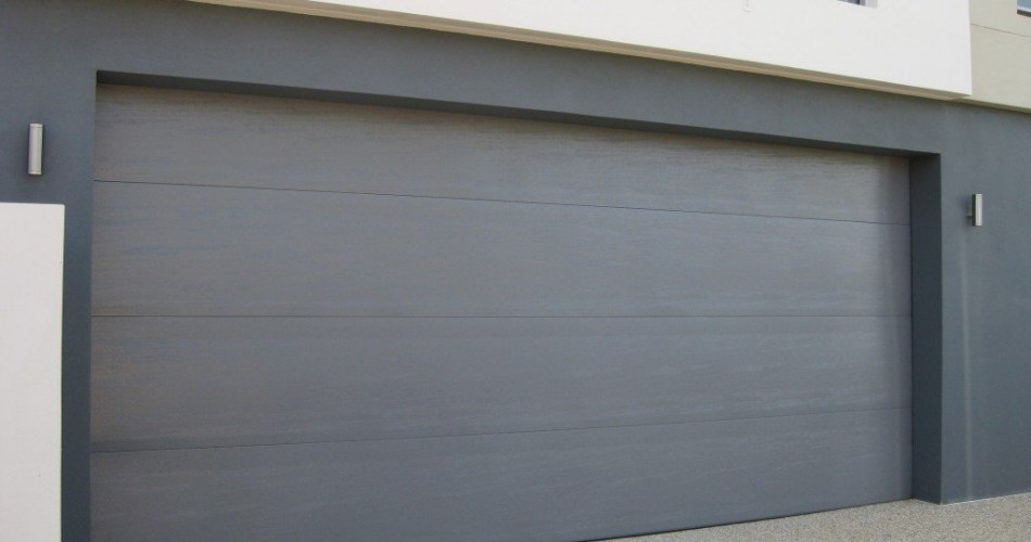 Flush Wood Doors Phoenix Garage Doors Repair Make Your Own Beautiful  HD Wallpapers, Images Over 1000+ [ralydesign.ml]