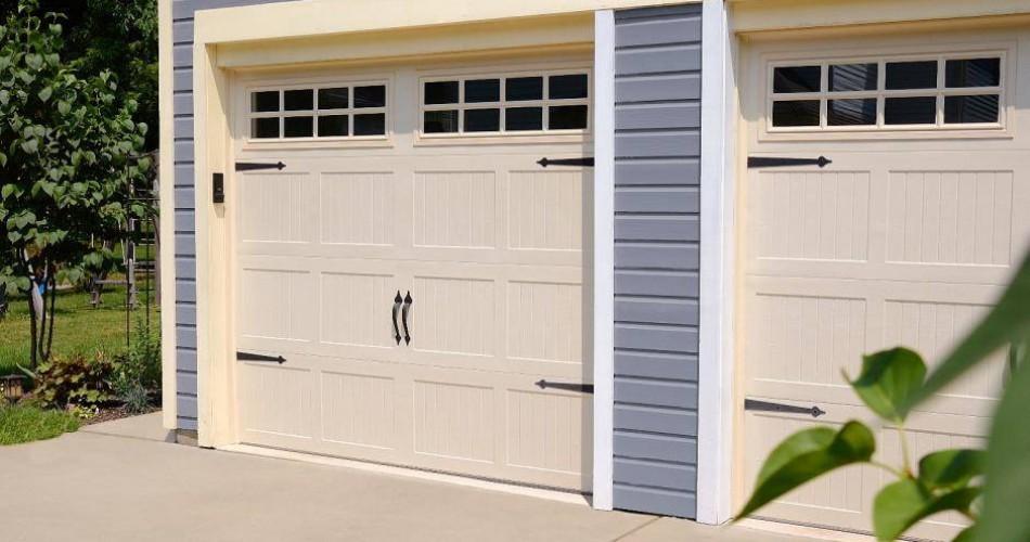 wageuzi image garage doors swing door plans carriage metal out car kits